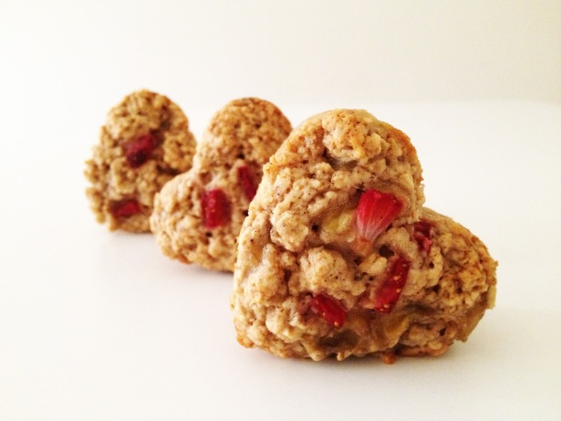 MuffinsOrdenados